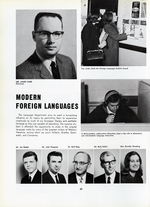1966063_tb