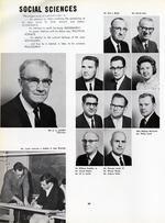 1966065_tb
