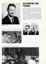 1966070_tb