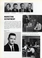1966071_tb