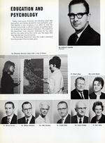 1966073_tb