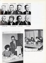 1966074_tb