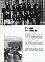 1966101_tb