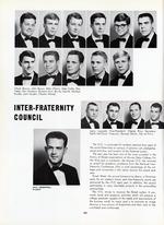 1966103_tb