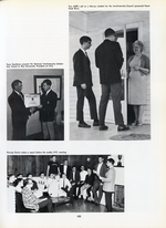 1966104_tb