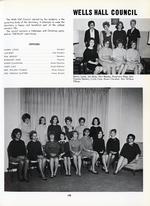 1966106_tb