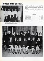 1966107_tb