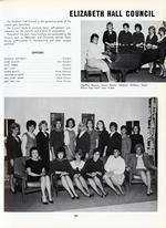 1966108_tb