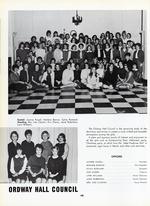 1966109_tb