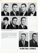 1966110_tb