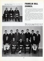 1966111_tb