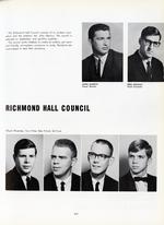 1966112_tb