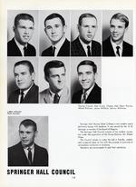1966113_tb