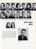 1966120_tb