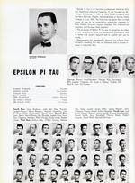 1966121_tb