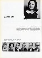 1966123_tb