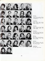1966124_tb