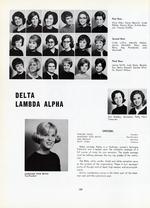 1966125_tb