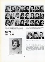 1966127_tb