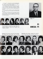 1966128_tb