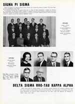 1966131_tb