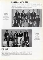 1966132_tb