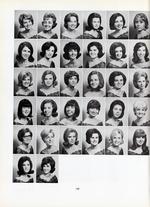 1966135_tb