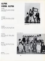 1966136_tb