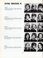 1966139_tb
