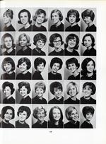 1966140_tb