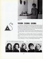 1966141_tb
