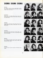 1966143_tb