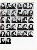 1966144_tb
