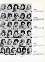 1966146_tb