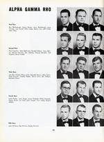 1966149_tb