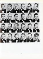 1966150_tb