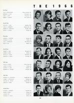1966335_tb
