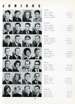 1966338_tb