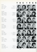1966341_tb