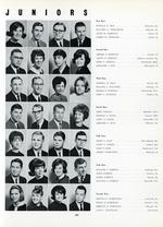 1966342_tb