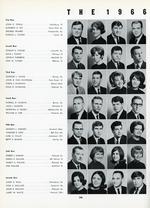 1966347_tb