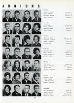 1966348_tb
