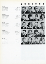 1966349_tb