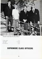 1966350_tb