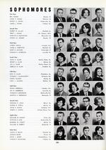 1966351_tb