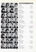 1966352_tb