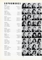 1966353_tb