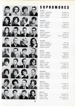 1966354_tb