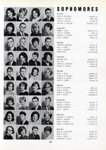 1966356_tb