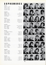 1966357_tb